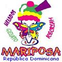 Helados Mariposa